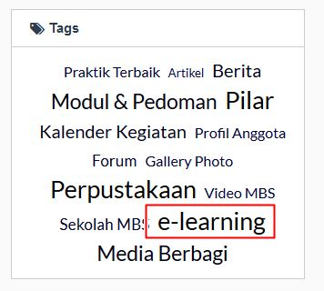 56mbs-tags-elearning.jpg